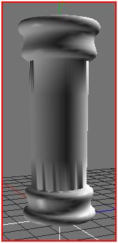 Pillar1_p20