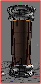 Pillar_p41