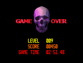 L-Strikes_GameOver.PNG image